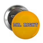 MR RIGHT 2.25