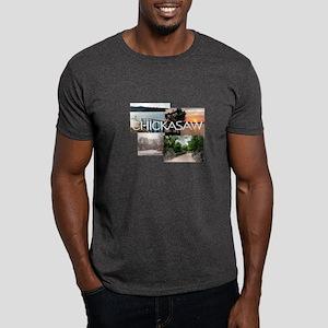 ABH Chickasaw Dark T-Shirt