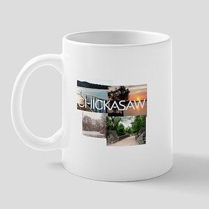 ABH Chickasaw Mug