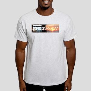 ABH Chickasaw Light T-Shirt