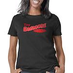 tryBagoong Women's Classic T-Shirt