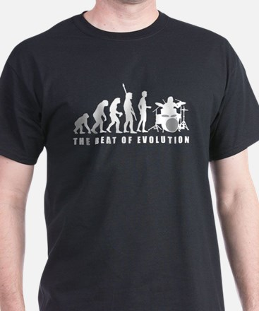 Cool Stagediving T-Shirt