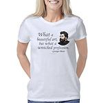 Bizet 1 Women's Classic T-Shirt