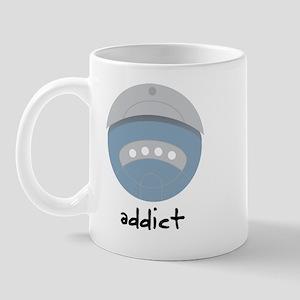 Roomba Mug