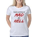 madashellb01 Women's Classic T-Shirt
