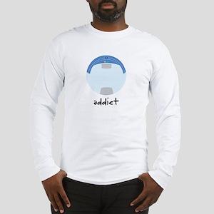 Scooba Sleeve T-Shirt