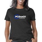 shirt Women's Classic T-Shirt