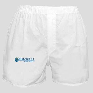 D11 Boxer Shorts
