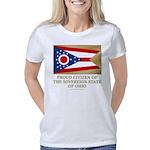 Ohio Women's Classic T-Shirt