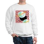 Ukiyo-e - 'Geisha' Sweatshirt