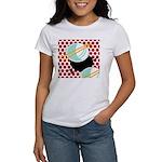 Ukiyo-e - 'Geisha' Women's T-Shirt