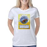ProjectPLAY2 Women's Classic T-Shirt