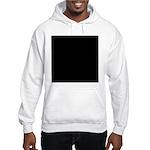 Ukiyo-e - 'Kataoka Nizaemon' Hooded Sweatshirt
