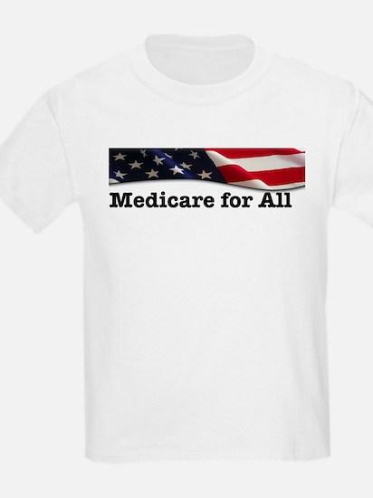 Cute Obamacare T-Shirt
