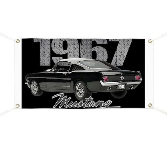 67Blk-banner-2