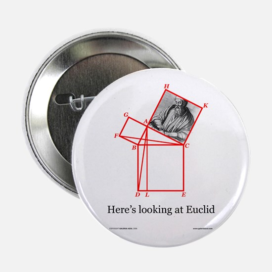 Euclid Button