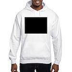 Ukiyo-e - 'Under the Influenc Hooded Sweatshirt