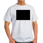 Ukiyo-e - 'Under the Influenc Ash Grey T-Shirt