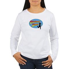 Escapade Games T-Shirt