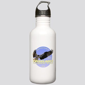 Everglades Osprey Water Bottle