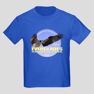 Everglades Osprey T-Shirt