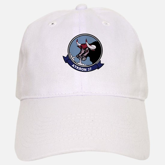 VFA 37 Bulls' Baseball Baseball Cap