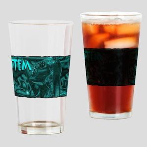 item Drinking Glass