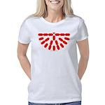GemRD003GT Women's Classic T-Shirt
