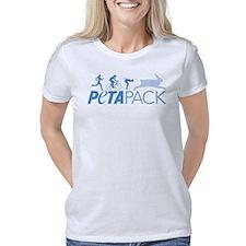 PETA Pack Women's Classic T-Shirt