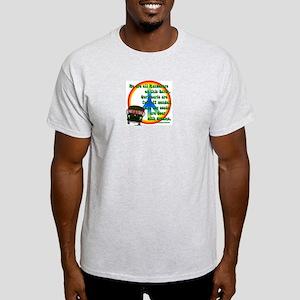 GypsyProverb T-Shirt