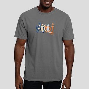 Stone Harbor, NJ Mens Comfort Colors Shirt