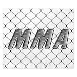 MMA King Duvet