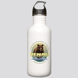 Denali (Bear) WT Water Bottle