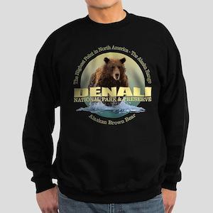 Denali (Bear) WT Sweatshirt