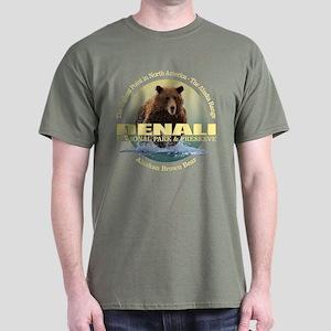 Denali (Bear) WT T-Shirt