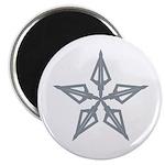 Shooting Star Magnet