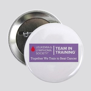 "2.25"" Team in Training Button"