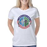 10x10_apparel Women's Classic T-Shirt