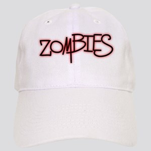 The Last of the..Zombies!.. p Cap