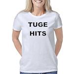 TUGE Women's Classic T-Shirt