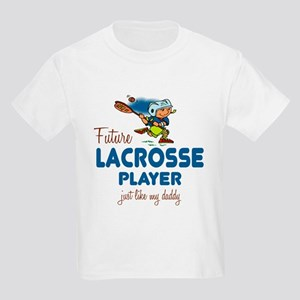 lacrosse2 T-Shirt