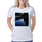 River Reflections Women's Classic T-Shirt