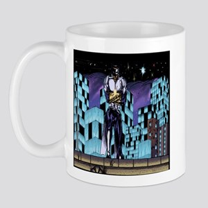 Blackfox Mug