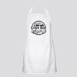 Crested Butte Canterbury Apron