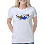 unioncastle Women's Classic T-Shirt