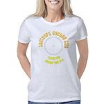 Salisbury Cycle Club Women's Classic T-Shirt