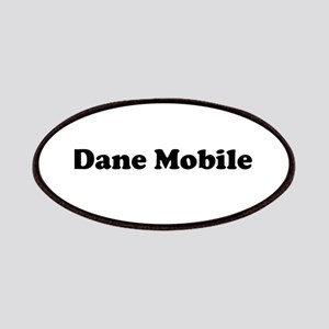 Dane Mobile Patches