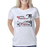 Polana Beach Women's Classic T-Shirt