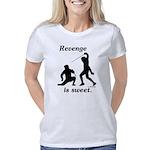 revengeissweet Women's Classic T-Shirt