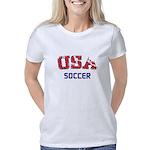 USA Sports Women's Classic T-Shirt